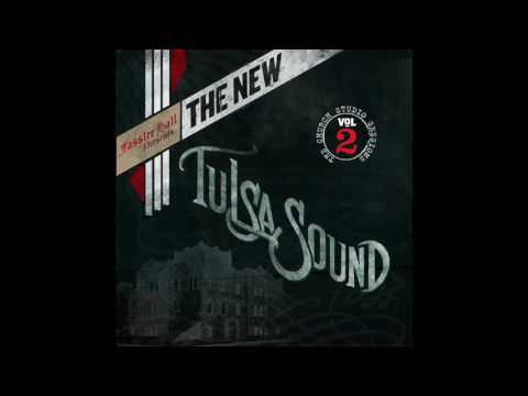 Horton Records - New Tulsa Sound Vol. 2: The Church Studio Sessions (Full Compilation 2012)