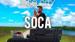 SOCA Mix 2018 | The Best of SOCA 2018 by OSOCITY