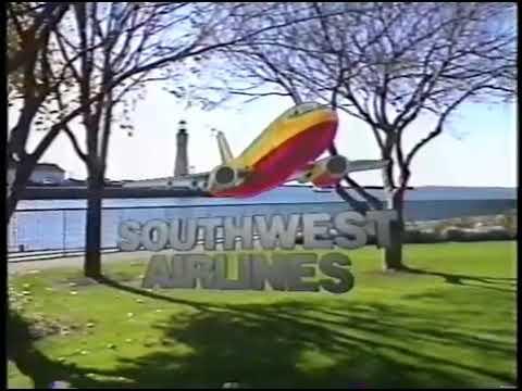 1998 NFL on CBS Promo 9