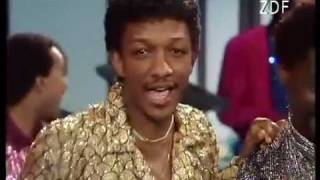Kool and the Gang - Fresh 1985 Conversation is going round people t...