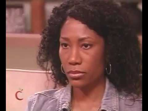 Lisa Williams dialogue avec les morts N°12   medium contact au dela
