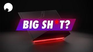 [TEST] Shadow est-il l'avenir du PC ?