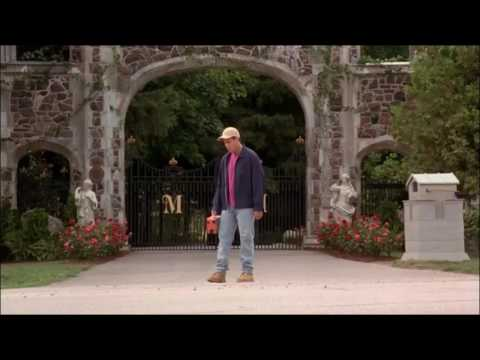 Billy Madison - Back to School