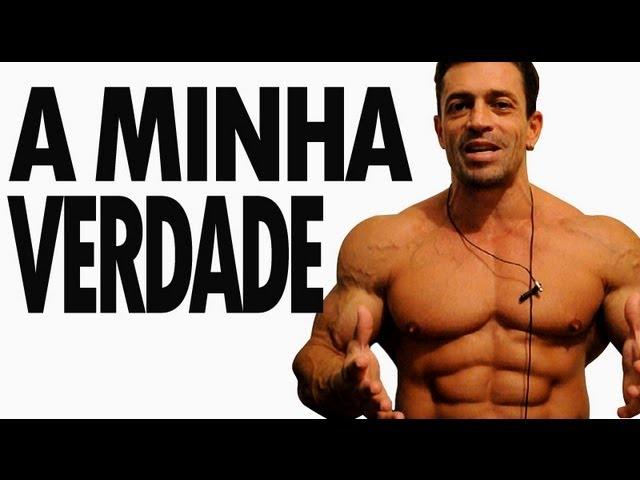f5bb05a1c Gabriel Miotto - YouTube