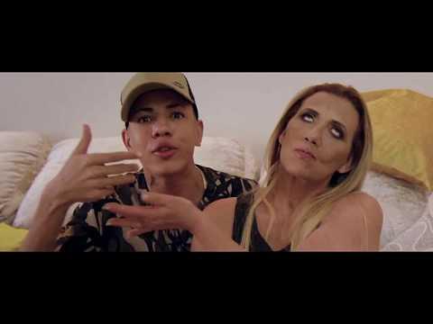 MC Don Juan - Se Eu Tiver Solteiro (Videoclipe)(Vcds)