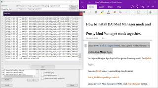 Download Frosty Mod Videos - Dcyoutube