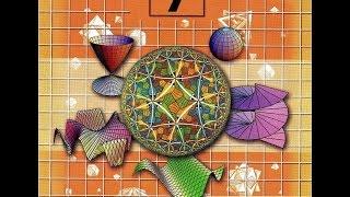Начальные геометрические  сведения. Геометрия 7 класс.