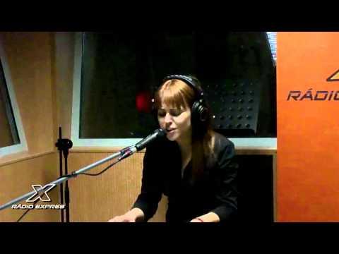 Katka Knechtová -- Spomaľ