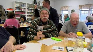 COA Acton Senior Center Update Aug 10 2017