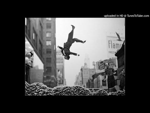 """High Flights"" 90s Boom Bap Beat Hip Hop Instrumental"