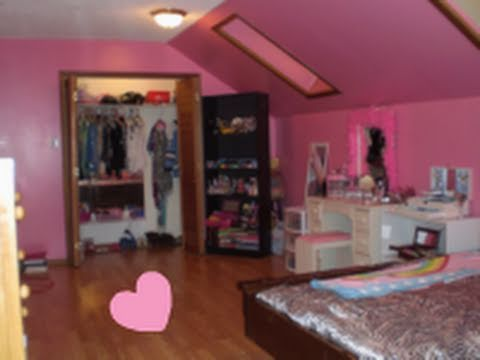College Dorm Room Decor Diy