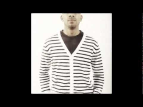 DJ Las K- Darlene (original Mix)