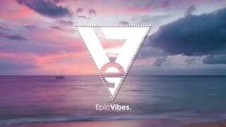 CelDro - Aspire [Epic Vibes Release]