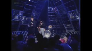 The Bluebells - I'm Falling - Top of the Pops - 19th April 1984