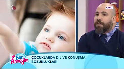 Serkan Bengisu I Ben Anneyim I Tv360