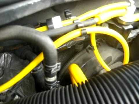 golf 2 electrical wiring diagram