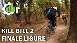 Finale Ligure - Kill Bill 2 - 2017 thumbnail