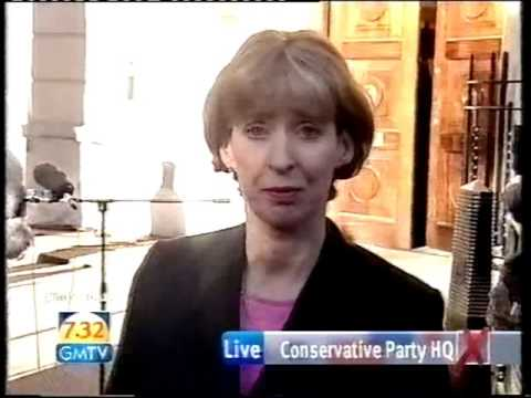 ITV Election 2001 part 10
