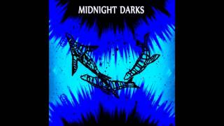 Midnight Darkness