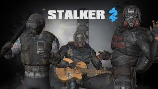 stalker.xd