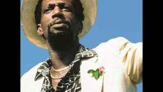 Watch Gregory Isaacs Bad Da video