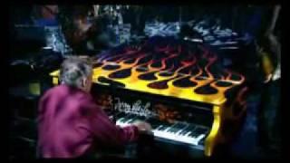 Jerry Lee Lewis Norah Jones Crazy Arms