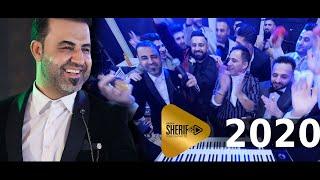 جديد حكمت حاجي 2020 | Hkmat Haji 2020 Ji Kerbe te ez brindarim-kine by Sherifvideo Production