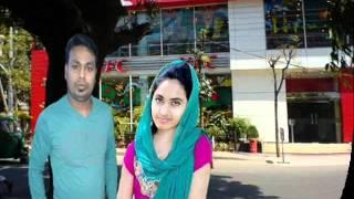 new bangla song asif 2014