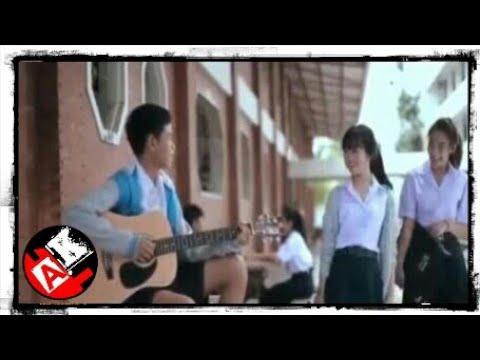 ZIVILIA - Cinta Pertama (Utada Hikaru's First Love)