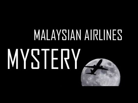 Conspiracy of MH370 | Was it China's hunter & US' killer mission? | A Documentary