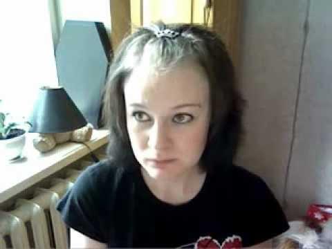 Мелани мемфис - видео / top @ I Sux HD