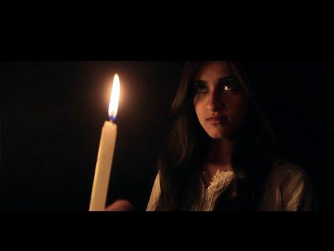666 WHO KILLED MEERA  (THRILLER-TAMIL SHORT FILM)