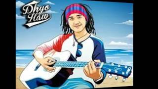Download lagu jarak dan kita dhyohaw MP3