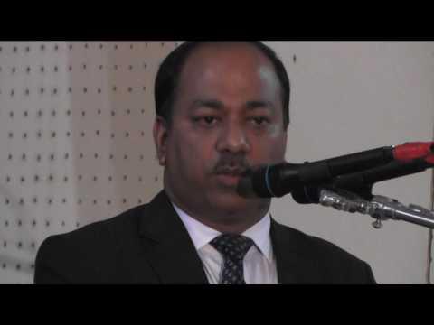 Inauguration ceremony MTB Agent Banking Hossainpur Branch Inauguration ceremony