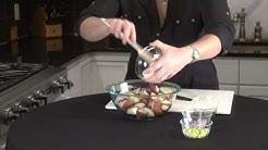 hqdefault - Diabetic German Potato Salad
