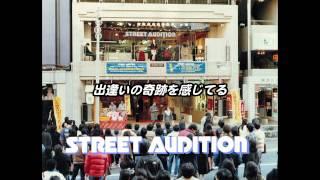 IMONストリートオーディション・・・1986年から6年間、渋谷道玄坂STAGE ...