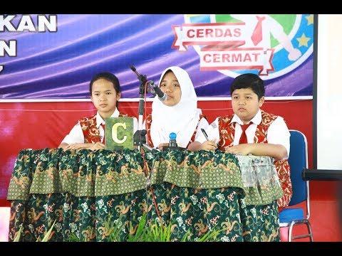 Music Gratis Soal Lomba Cerdas Cermat Lcc Sd Provinsi Jawa Tengah Mp3 Lagu3 Com
