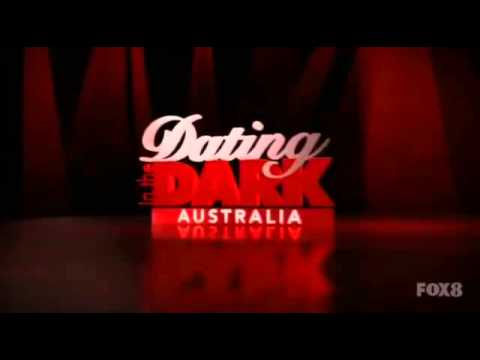 Dating in the Dark AU Season 1 Episode 1