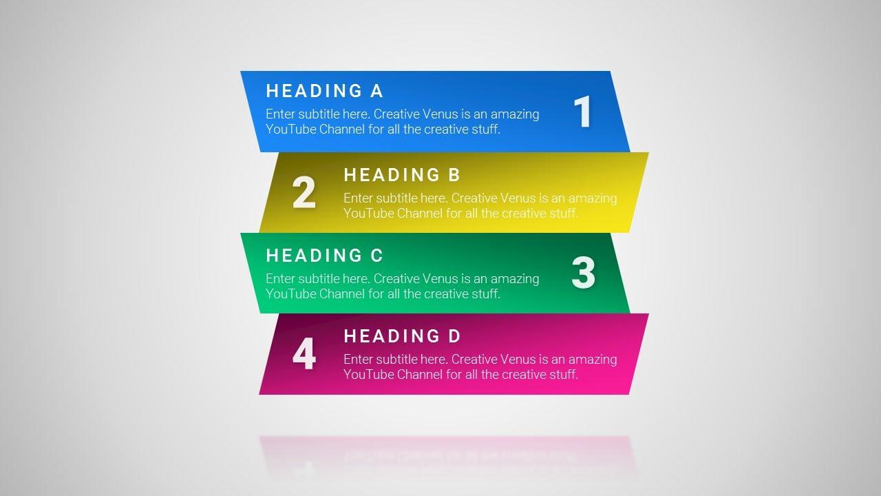 graphic design training in