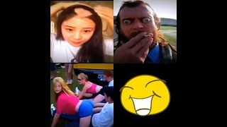 Gambar cover Try Not To Laugh challenge Ultra Funny videos impossible to not laugh
