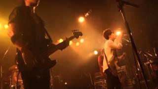 00:00 BLUE ENCOUNT j-rock.