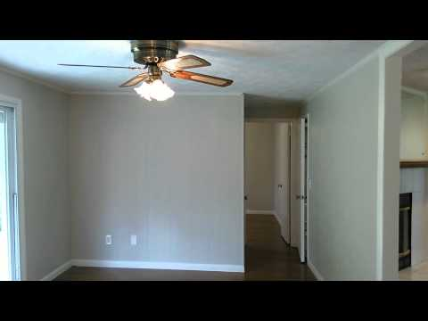 Jacksonville House Rentals 3BR/2.5BA by Jacksonville Property Managers