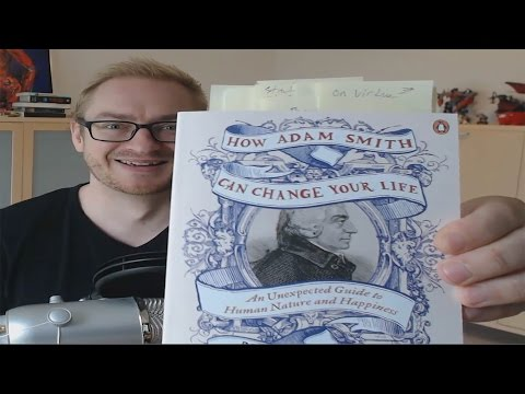 how-adam-smith-can-change-your-life-by-russ-roberts-review---how-to-live-a-simple-happy-life