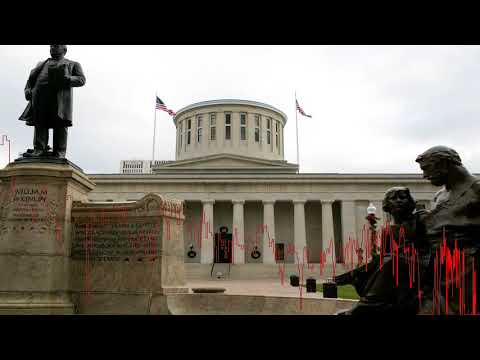 Ohio Lawmaker Who Backed Family Values Resigns Over Inappropriate Behavior
