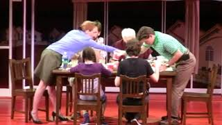 Little Miss Sunshine La Jolla Playhouse.mp3