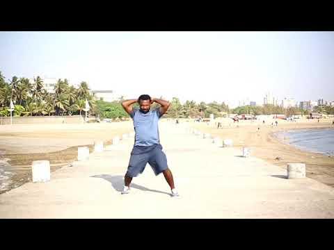 Sher Aaya Sher / Gully Boy / Ranveer Singh/Siddhant Chaturvedi/Alia Bhatt/Zoya Akhtar/Divine/Major-C