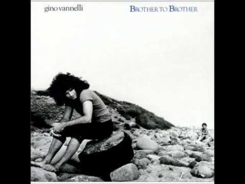 Gino Vannelli - Appaloosa + Lyrics In Description
