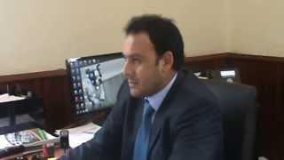 REGISTRO DE LA PROPIEDAD AMBATO 2013