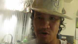 the tightest asian cholo looking rapper