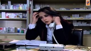 مسلسل رجال تحت الطربوش الحلقة 27 السابعة والعشرون│Rijal taht el tarboosh